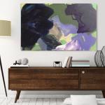 tableau-abstrait-design-takina